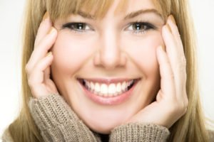 claxton orthodontics
