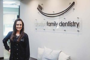veneers claxton family dentistry